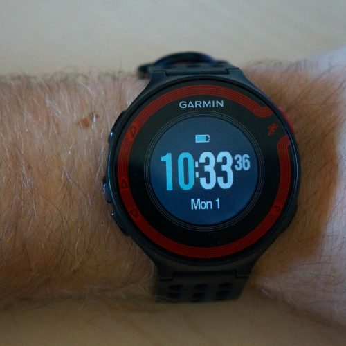 5-best-gps-sports-watches-to-help-with-your-fitness-activities-4