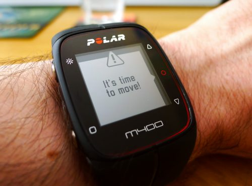 5-best-gps-sports-watches-to-help-with-your-fitness-activities-5