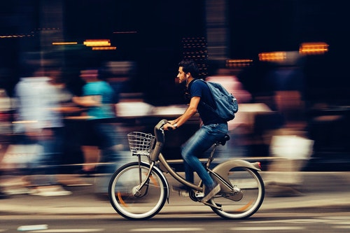 how-my-mental-health-improved-when-i-started-cycling-everywhere